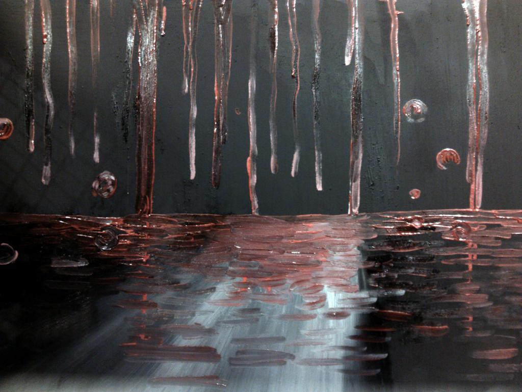 Bloodtank by NoRuLLa