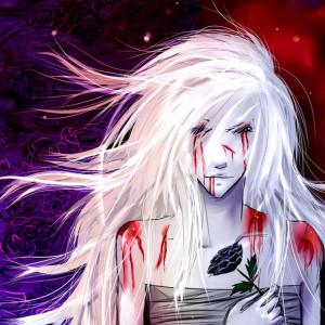 Forgothea's Profile Picture