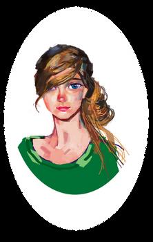 Kishintilla Professional Digital Artist Deviantart