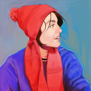 kishintilla's Profile Picture