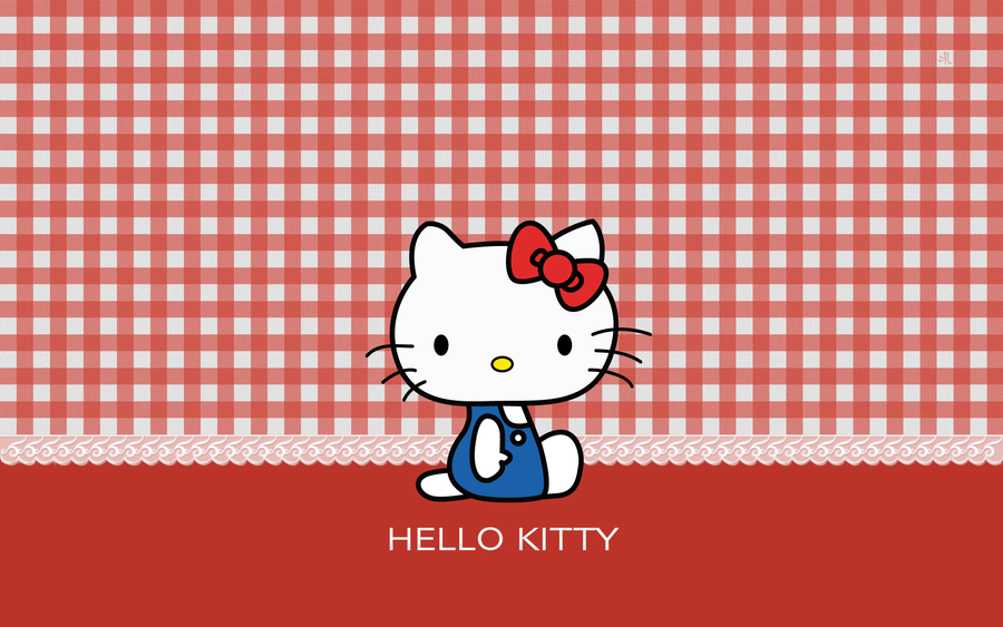 hello kitty 1974