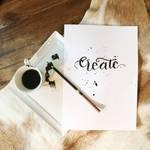 Create by Kjherstin