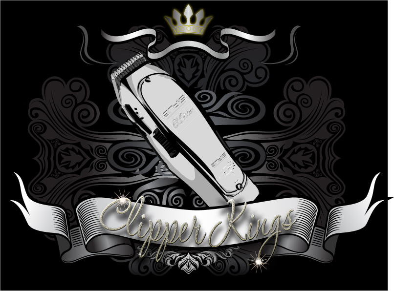Barber Art : Pin Clippers Vector Barber Tattoos Drawing on Pinterest