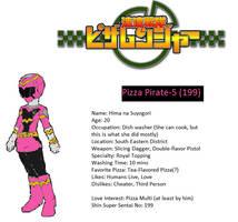 Pizza Pirate-5