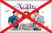 Anty-Violetta stamp by Vivex-one