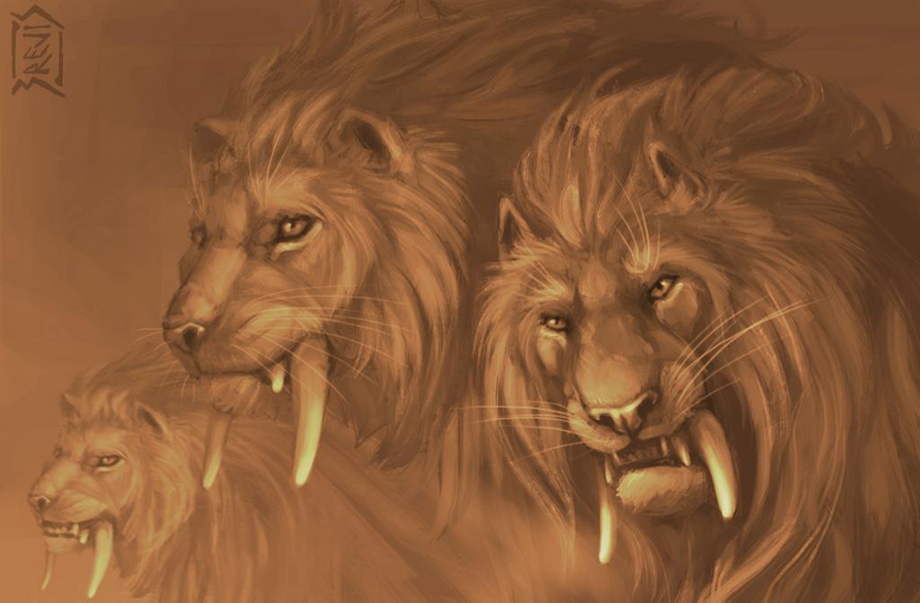 http://img04.deviantart.net/35fa/i/2015/225/1/d/golden_lions_by_brevis__art-d95j272.png