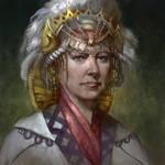 OSMADTH - Belathar Valeria