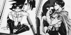 SNK Pages