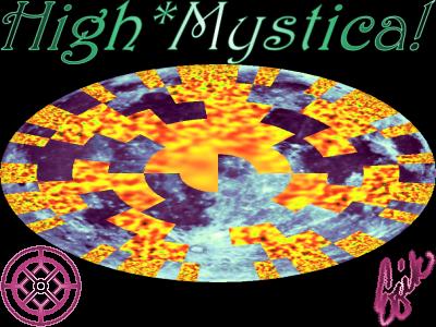 highmystica's Profile Picture
