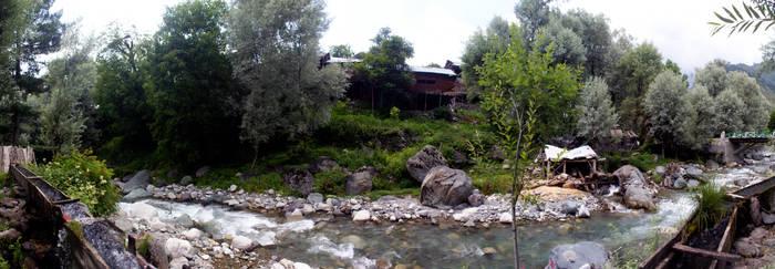 Lipa Valley II