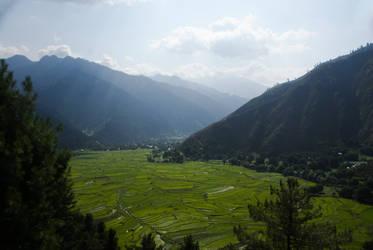 Lipa Valley III