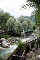 Lipa Valley I