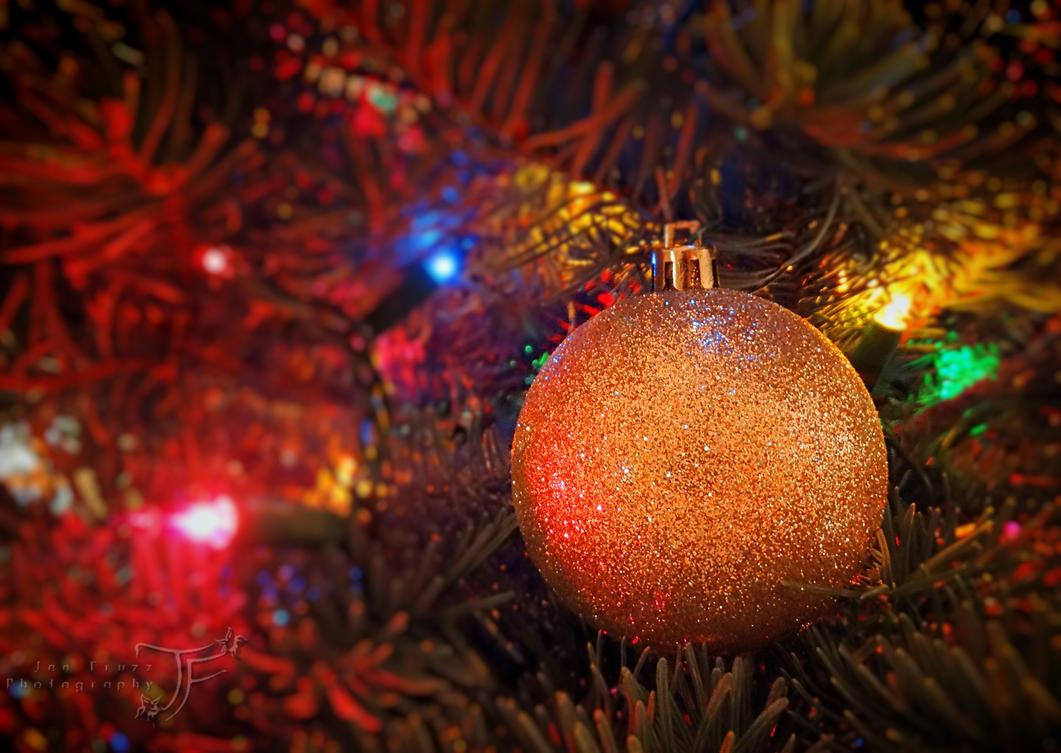 Christmas 121013 by JenFruzz