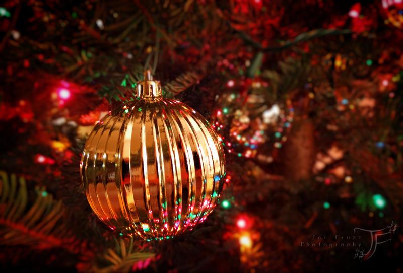 Christmas2 121013 by JenFruzz