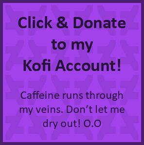 Kofi Shiz