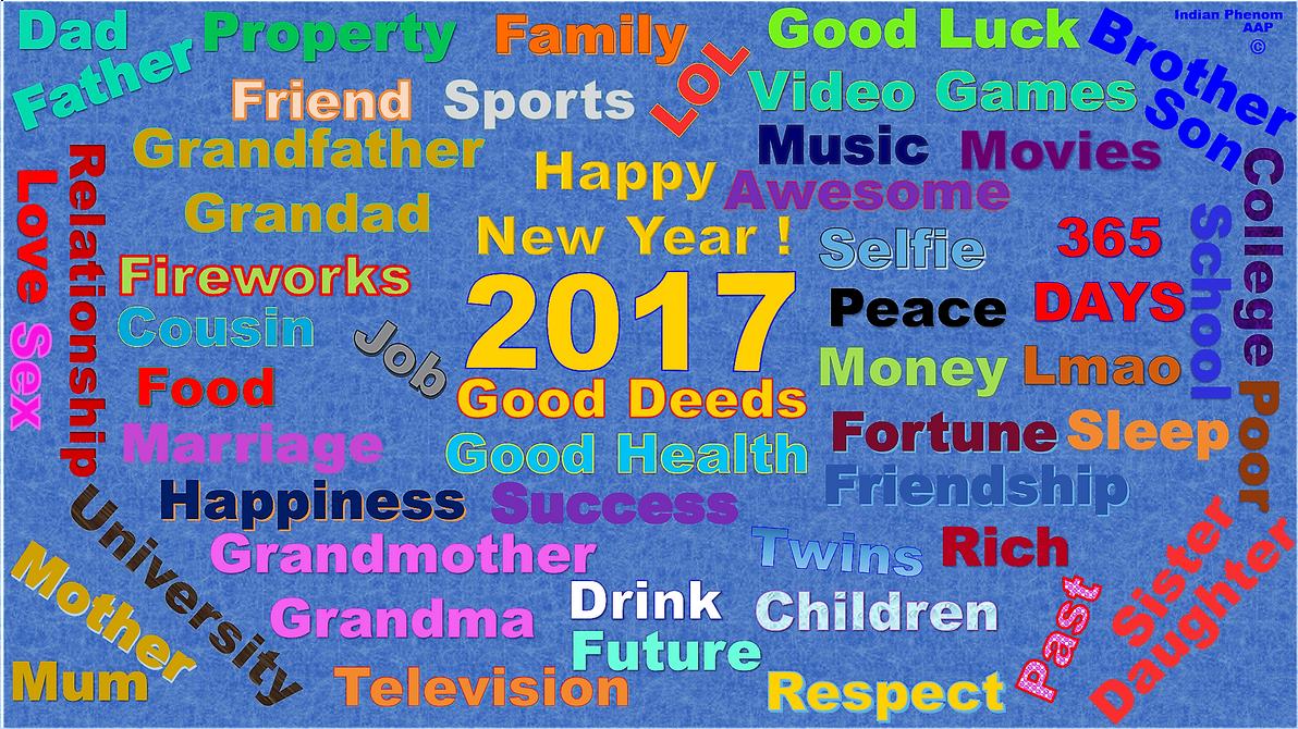 http://pre10.deviantart.net/8393/th/pre/i/2017/001/f/2/2017_happy_new_year_by_undertakeaap-datt16j.png