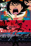 Ashi's Bloody Violent Circus!