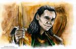 Loki (TTDW)