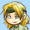 TCD- Joy Avatar 2 by Inonibird