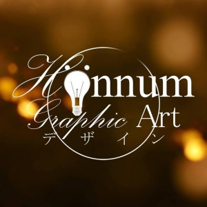 honnumgraphicart's Profile Picture