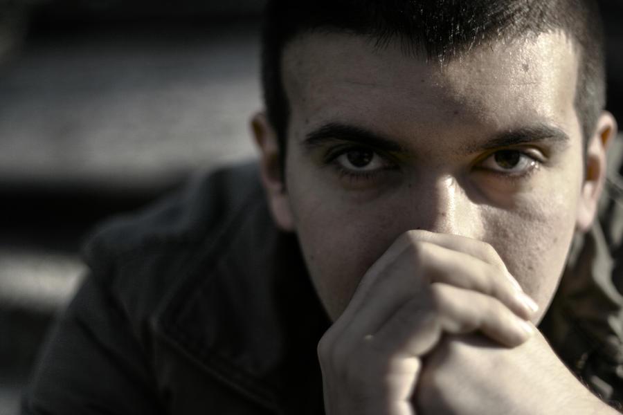 NIR0D's Profile Picture
