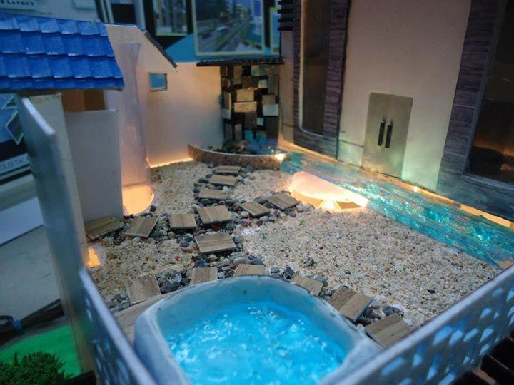 jacousie on the third floor by sheelaonarchitecture on deviantart. Black Bedroom Furniture Sets. Home Design Ideas