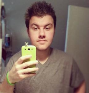 redrumy3's Profile Picture