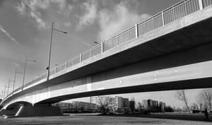 Main River Bridge
