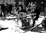 Street musicials ( new edit )