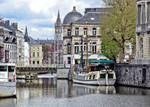 Gent, a channel view (new edit)