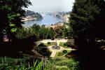Jardim do Palacio de Cristal ( new edit )