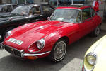 Red E-Type