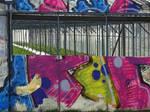 Greenhouse and graffiti ( 1 )