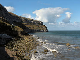 Great Orme 2 by UdoChristmann
