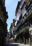Street - Porto - Portugal