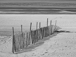 Windbrake by UdoChristmann