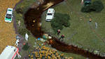 CSI Miniatur Wunderland