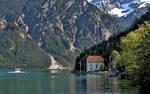 Plansee (2) - Austria