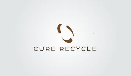 Cure Recycle by mygrafix