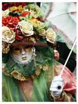umbrella by s0n-et-lumiere