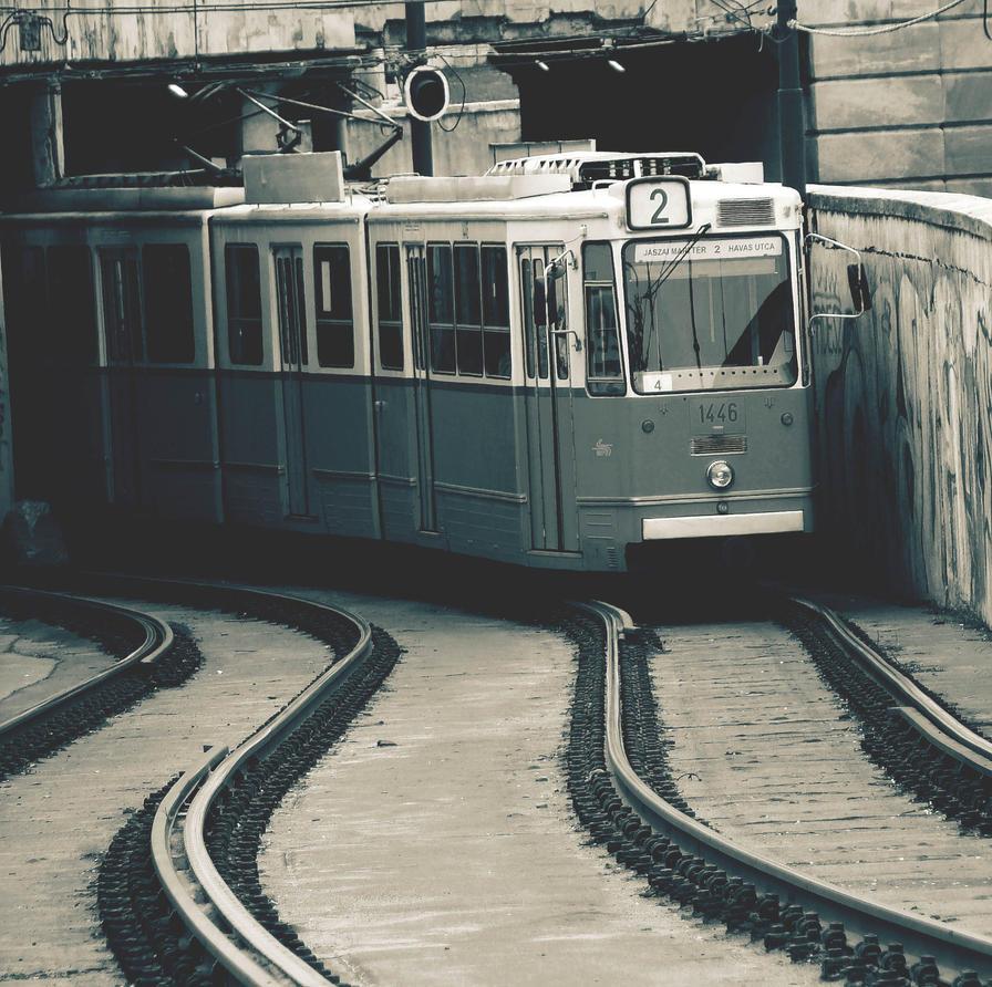 line 2 by s0n-et-lumiere