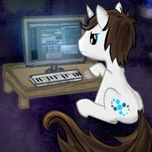 InfinityDash's Profile Picture
