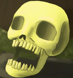HectorAdame's Profile Picture