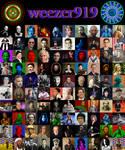 weezer919 by weezer919