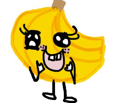 Banananana | Wigglepedia | FANDOM powered by Wikia