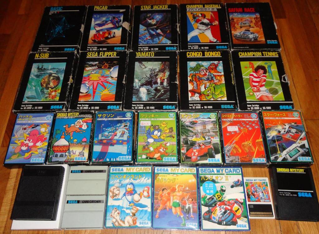La collection de Nei Sega_sg_1000_games_collection_by_alex_tout_court-d6pm0g7