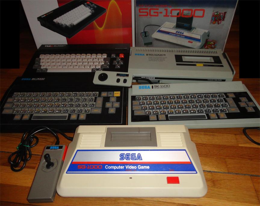 1000 sega games play online