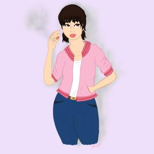 Cartel-Pastel's Profile Picture