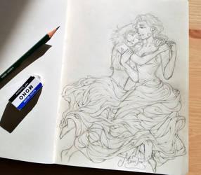 Korrasami by Luna-Kaneshiro