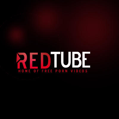 Redtubw.com